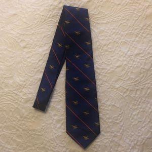 Polo by Ralph Lauren Boys Tie